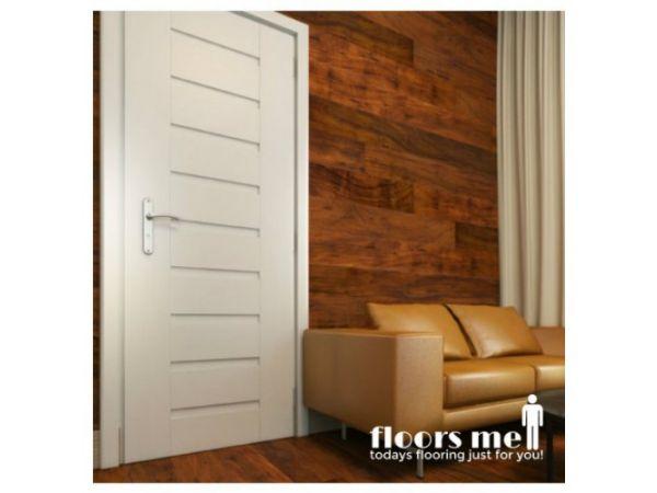 Online Hardwood Flooring