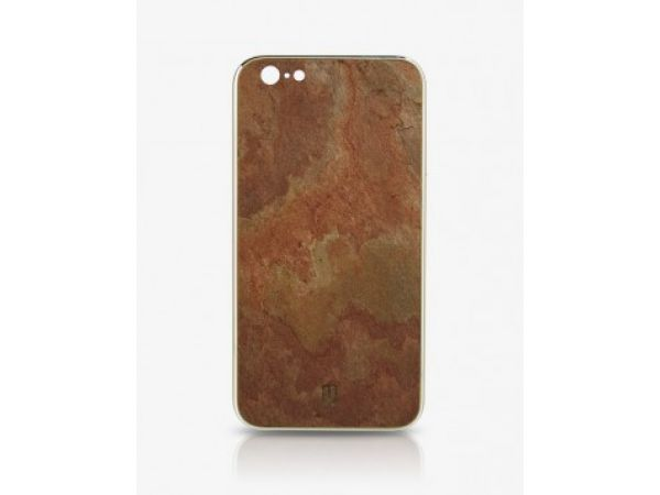 Elegant Cases For Iphone