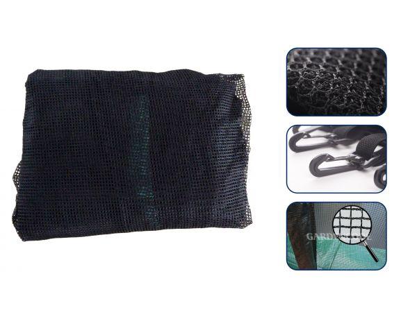 Trampoline Safety Nets