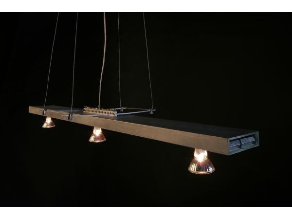 Pendulum Lighting Suspension