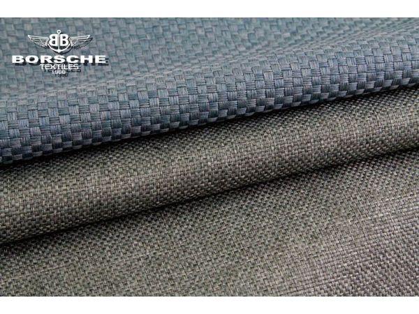 Flame Retardant home textile fabric