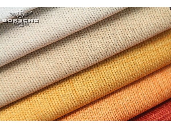 Flame Retardant fabric FR-0209