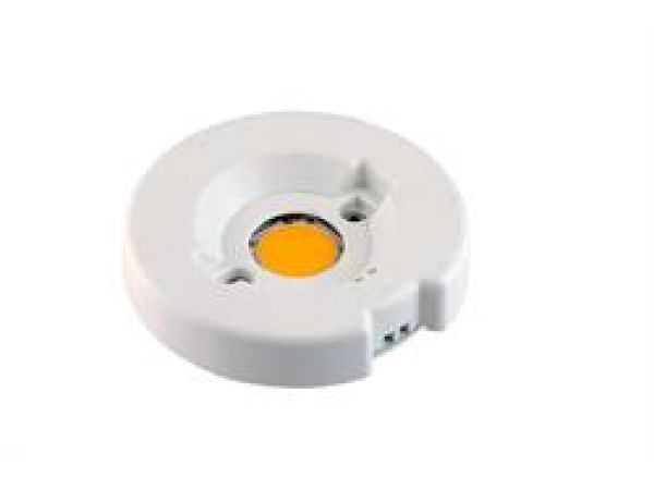 OSRAM PrevaLED Core Pro AC light engines