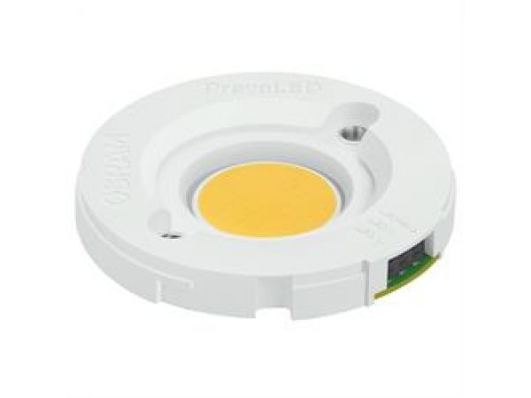 OSRAM PrevaLED Core Z4 Style light engine