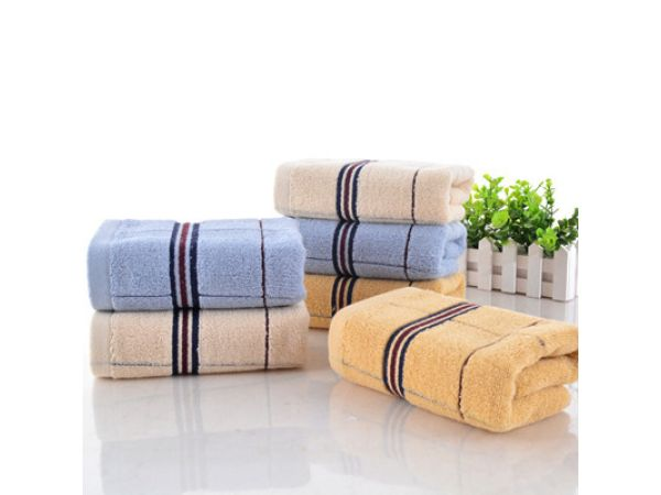 wholesale terry best towels to buy