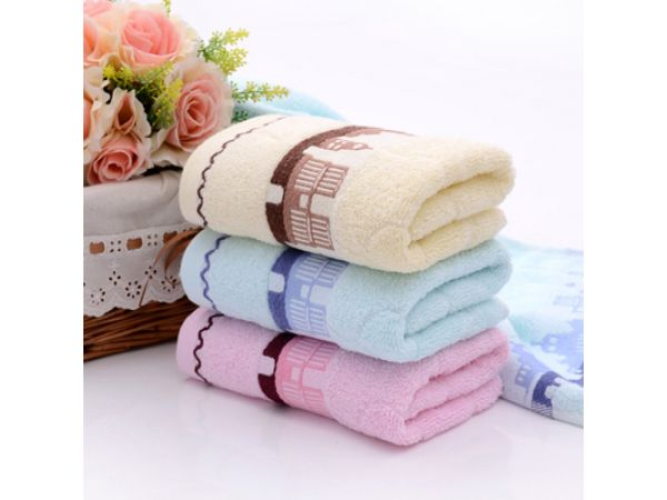 terry wamsutta towels