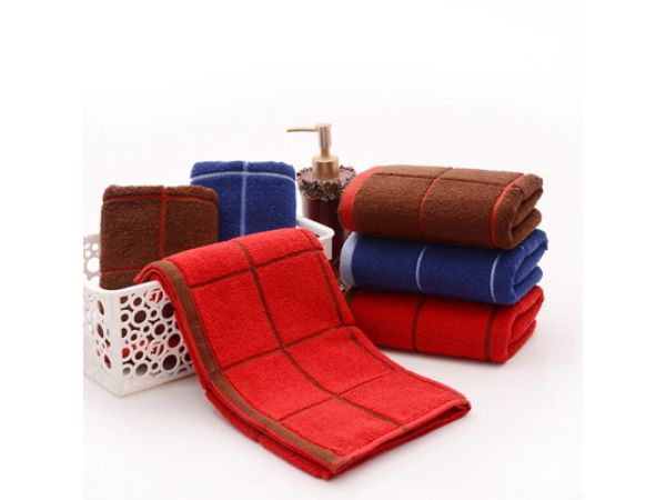 terry towel factory