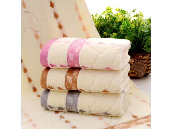 terry towel importers