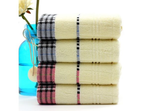 best waffle weave terry towels