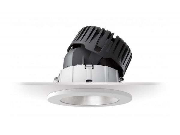 CCT LED Architectural Mini Adjustable