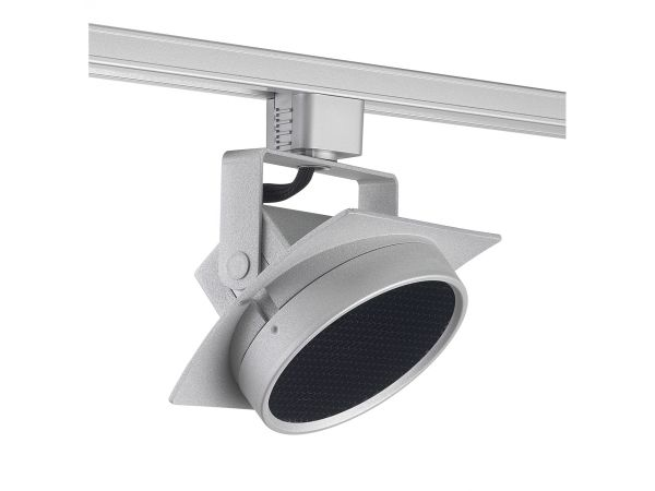 Juno® Trac-Master™ T272L Arc™ L LED Series