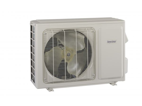 Ameristar 15 SEER Mini-split