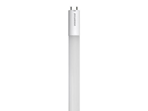 SYLVANIA LEDlescent T8 Ballast-Free Lamps