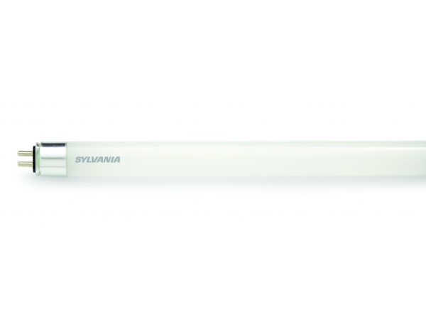 SYLVANIA SubstiTUBE® LED T5HE Lamps