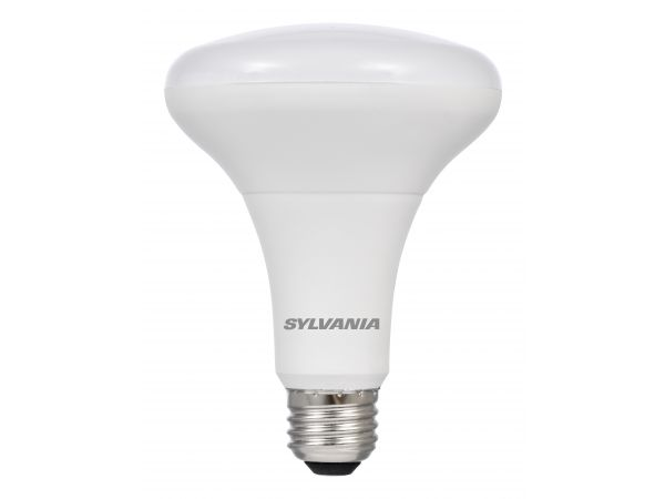 SYLVANIA ULTRA LED™ HO Reflector Lamps