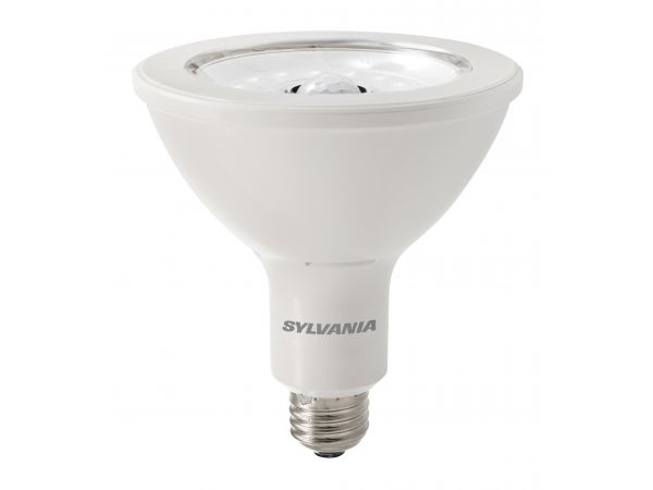SYLVANIA ULTRA LED™ Motion Sensor PAR38