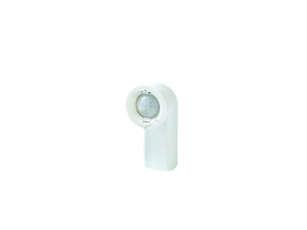 OSRAM SensiLUM Wireless Integrated Sensor