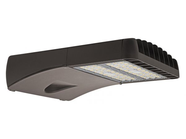 SYLVANIA Area Light luminaire family