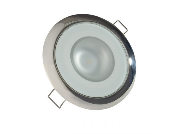 Lumitec Mirage Series Down Light