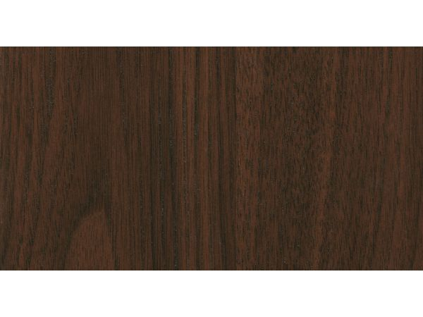 New Exotic Veneer Options from Dura Supreme Cabinetry