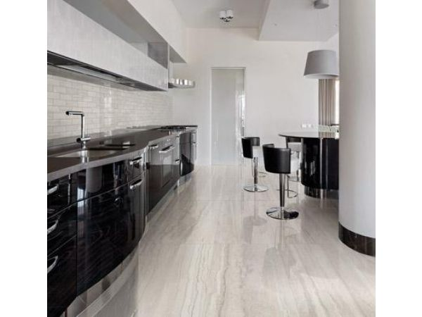 Memento Polished Porcelain Tile