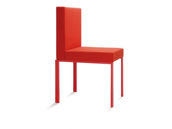 Oxymore chair