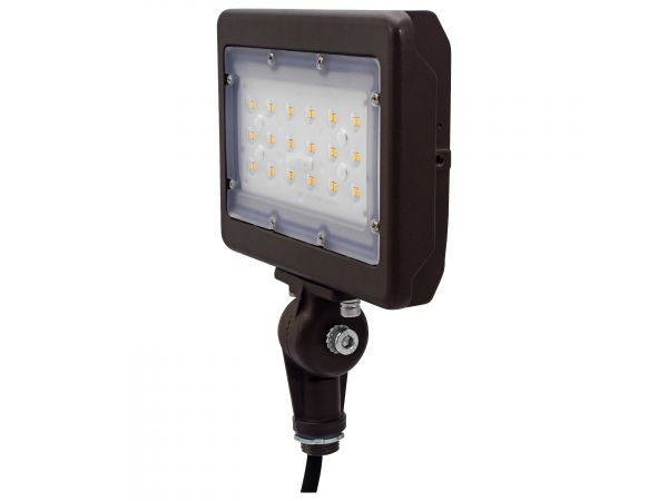 SYLVANIA ValueLED Slim Floodlight Portfolio