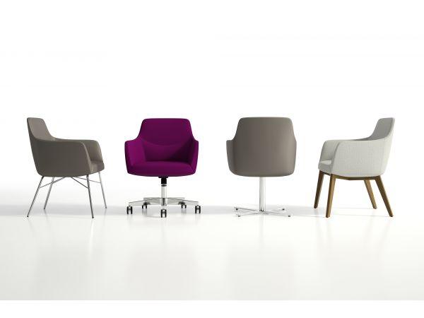 Bing Guest Chair