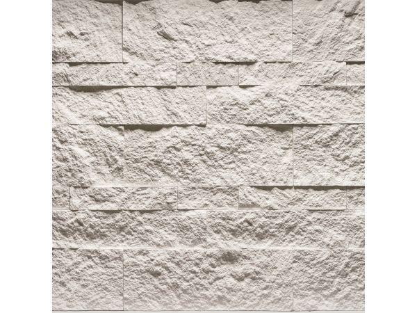 Arctic Hewn Stone™