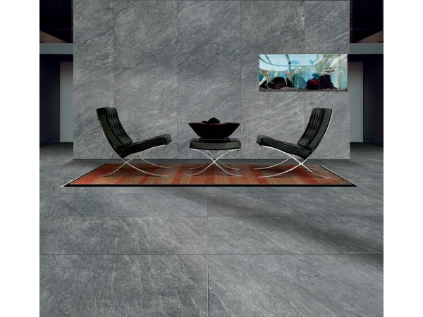 Crossville Launches In-Side Porcelain Tile Panel Collection