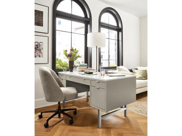 Copenhagen Desk