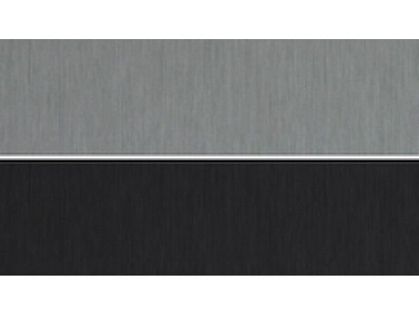 RHEINZINK-GRANUM in Basalte and Skygrey Finishes Now Available for Architectural Zinc Roofing, Facade and Wall Cladding
