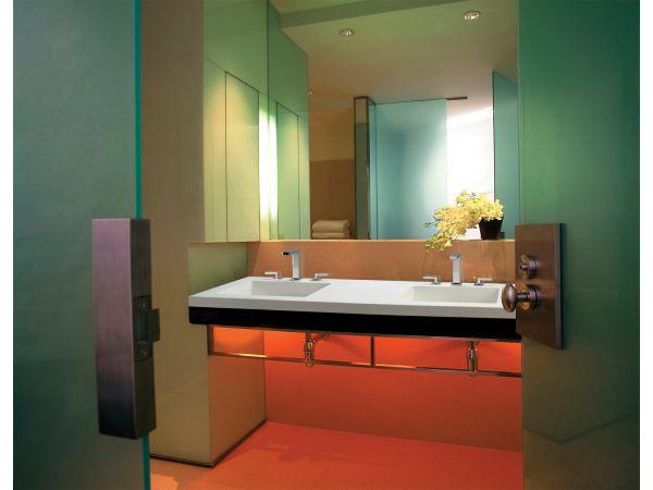 MTI Wymara Counter-Sink 1