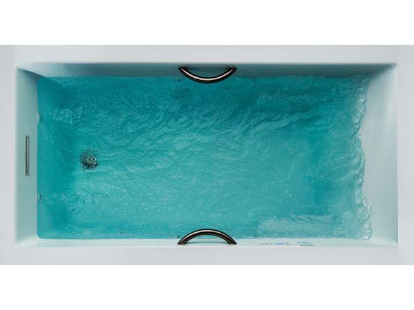 Stream Bath™