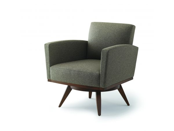Delray Club Chair