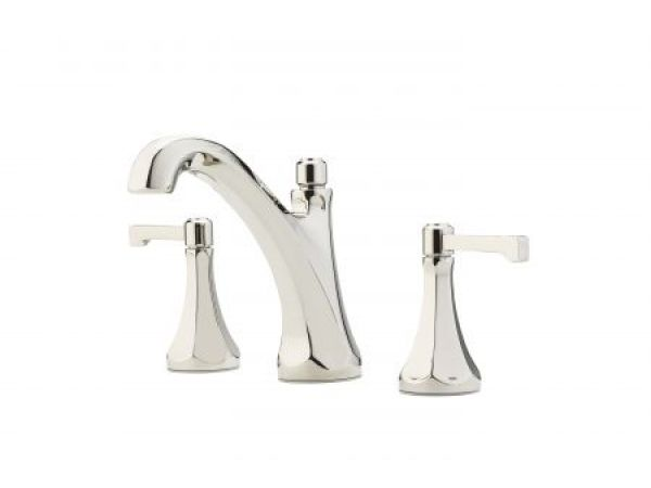 Arterra 8 inch Widespread Lavatory Faucet