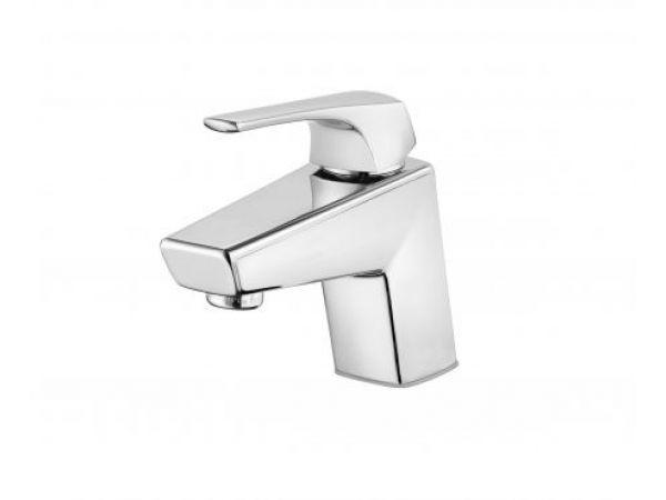 Arkitek Single Control Lavatory Faucet