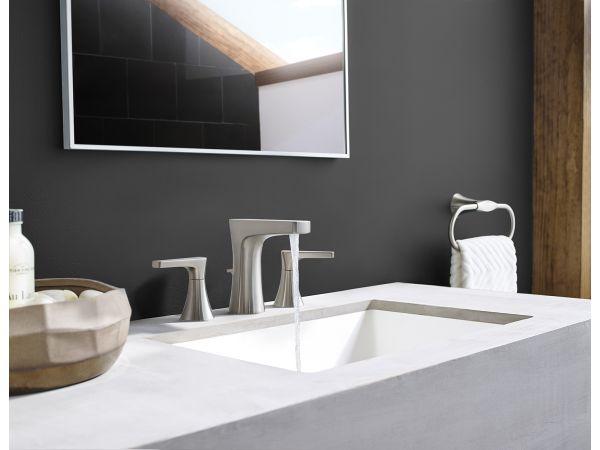 Kelen Widespread Bath Faucet