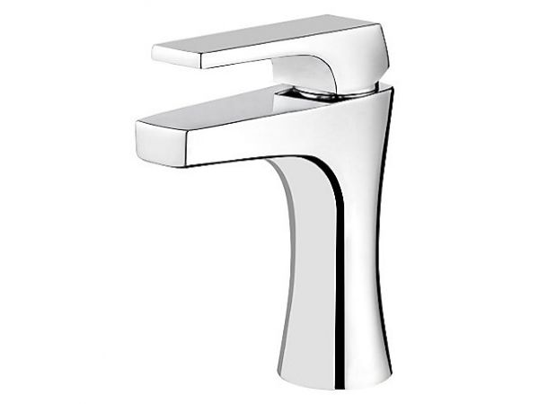 Kelen Single Control Bath Faucet