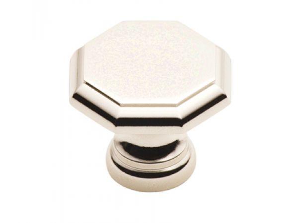The 147 Series knob