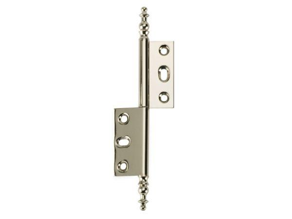 The AHI Series armoire hinges