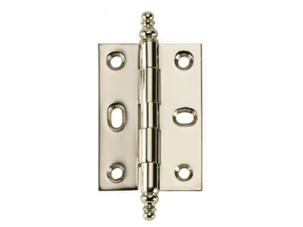 The BH3A Series cabinet hinge