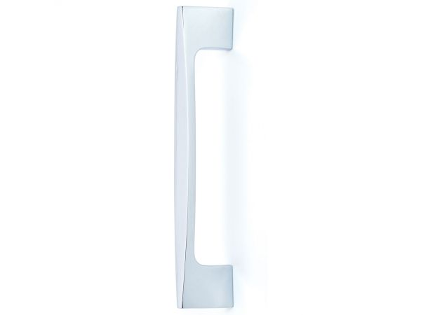 Carena appliance pulls: CH-8 and CH-12