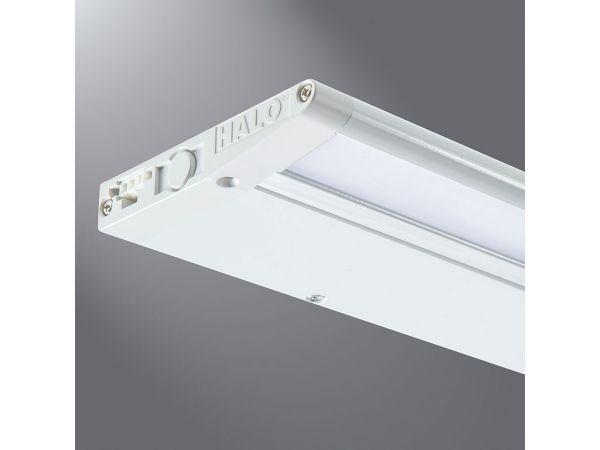 Halo HU10 Gen 2 LED Undercabinet Luminaire