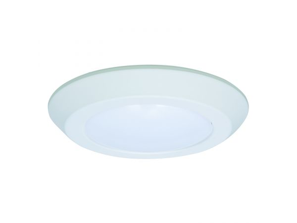 HALO BLD Backlit LED Surface Mount Downlight