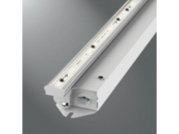 Ametrix LC32 LED Luminaire