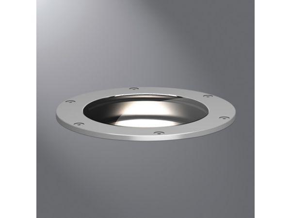 Lumière Monaco 3002
