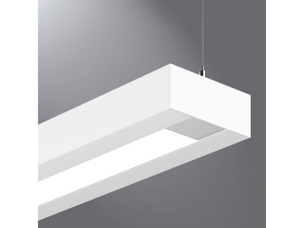 Corelite Element WaveStream™ LED Pendant