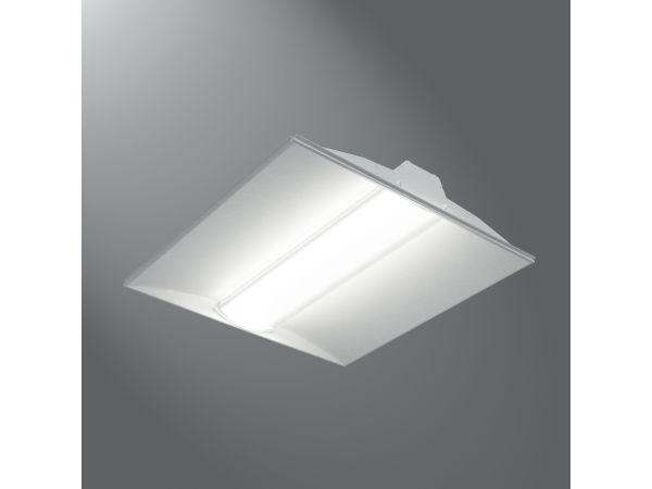Corelite R2X LED Series