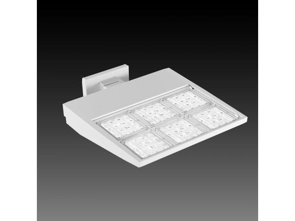 Ametrix ASYX 2 LED Luminaires